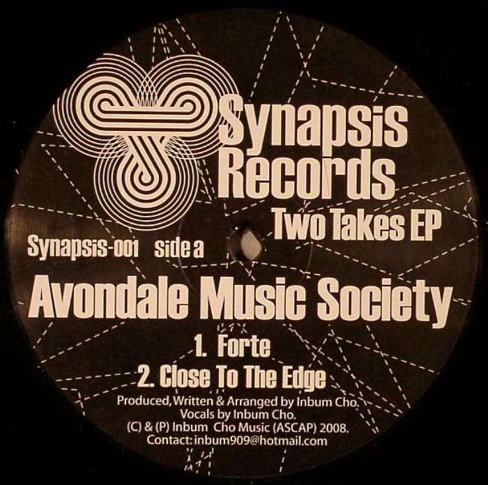 synapsis001aside