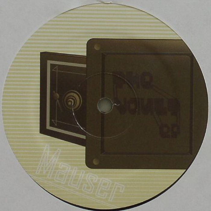 synapsis004bside