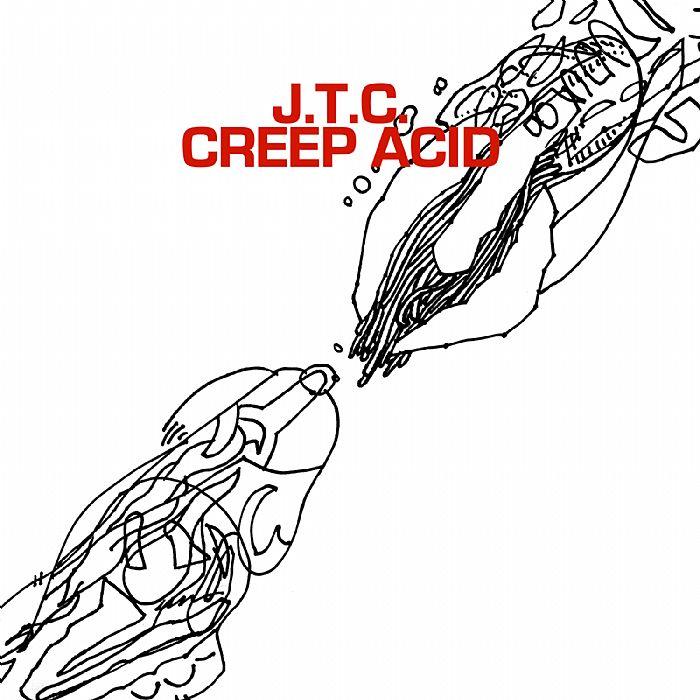 JTC - Creep Acid