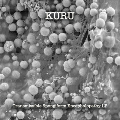 kuru – machining dreams, Skeleton