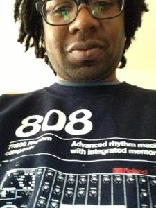 hakim808