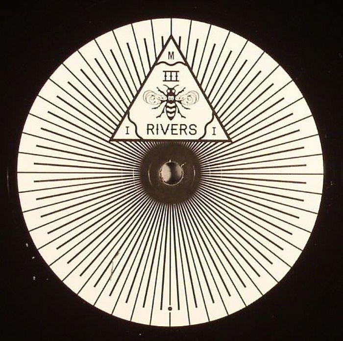 IIIR-II logo