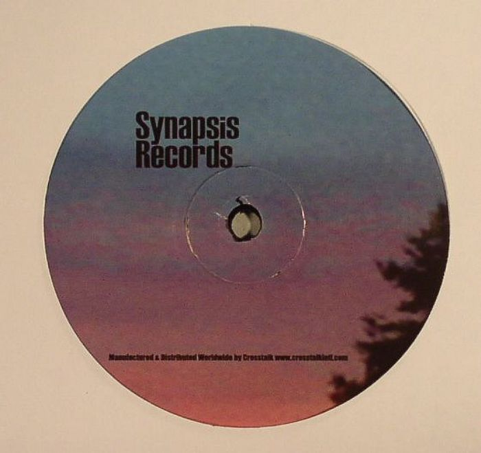 Synapsis-012b