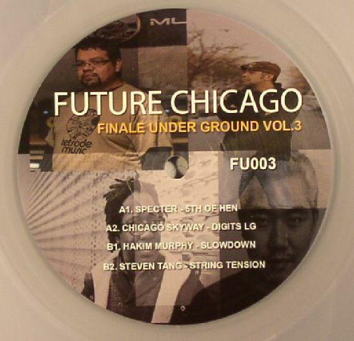FU003a