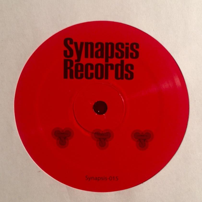 Synapsis-15b